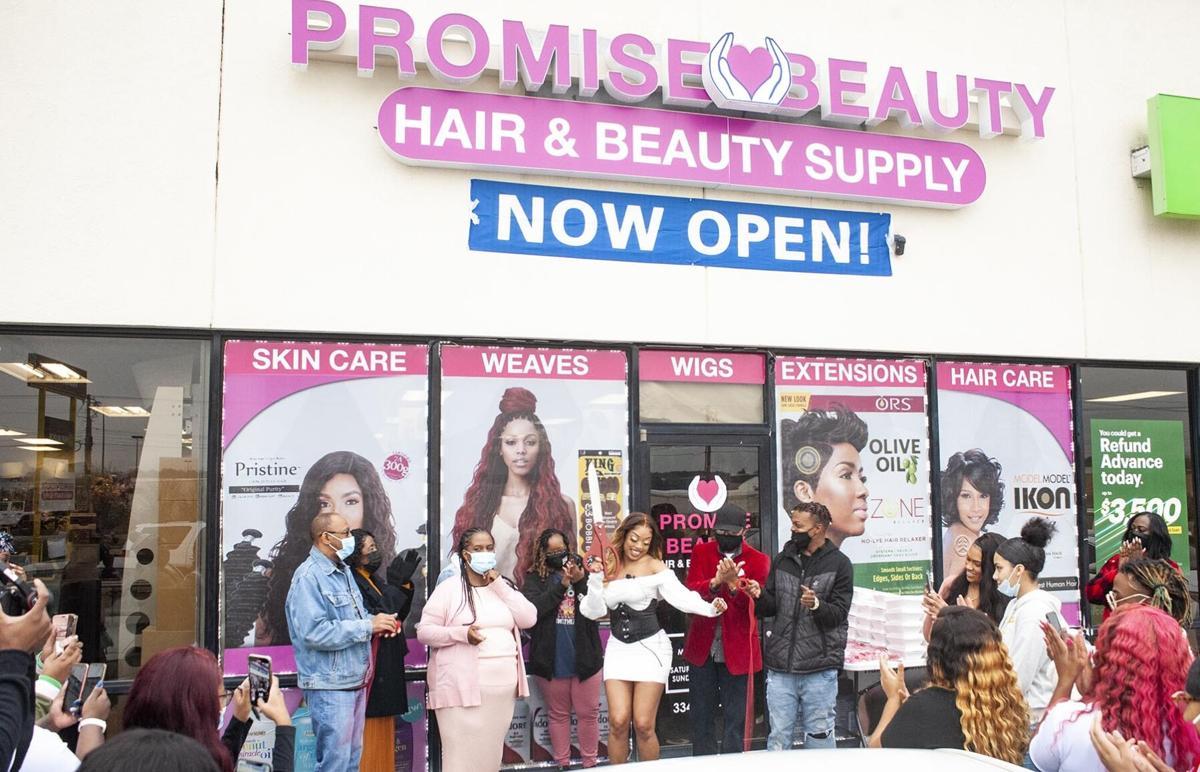 promise beauty grand opening 01 tw.jpg