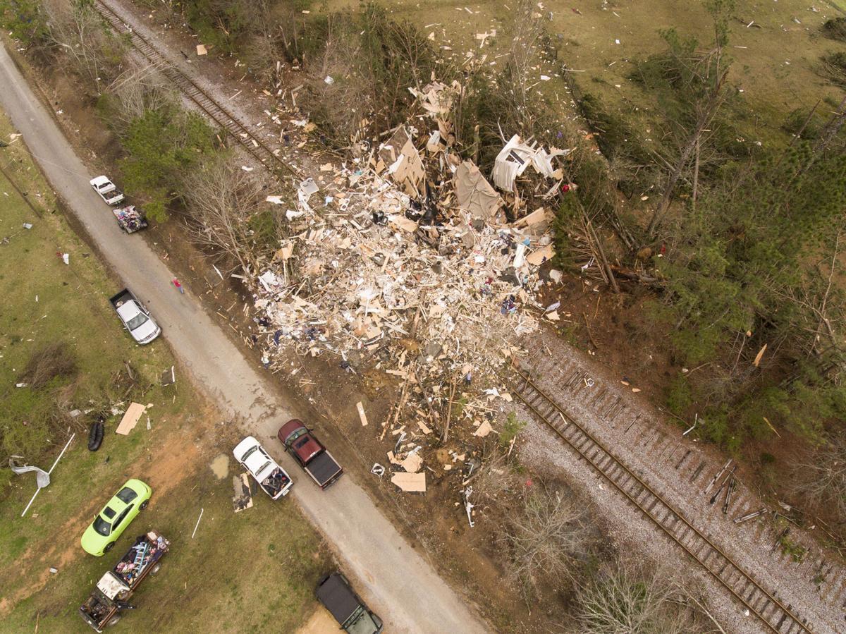 0326 tornado damage - aerial 25 tw.jpg