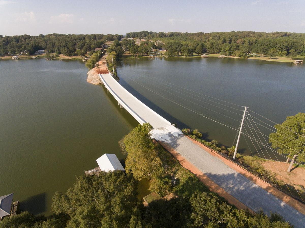 207 bridge update - aerial 2 tw.jpg