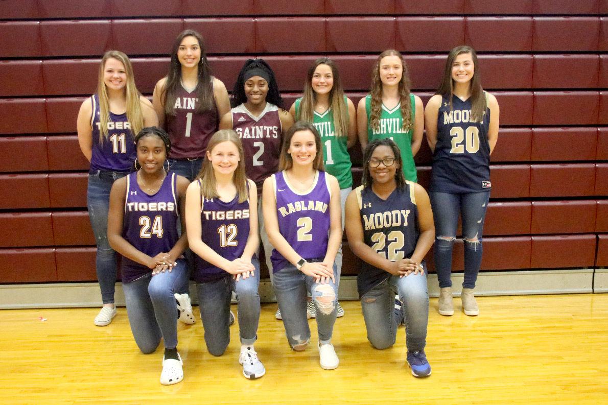 Basketball All-County Girls.jpg