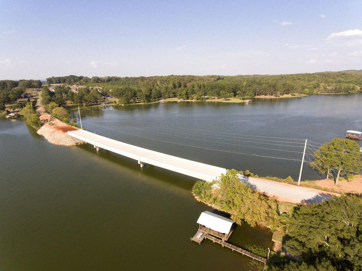 207 bridge update - aerial 1 tw.jpg