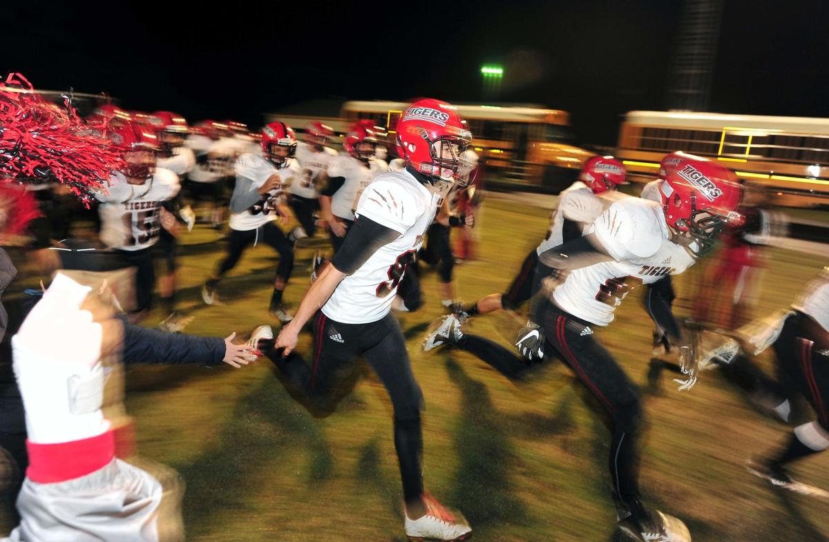 Cleburne County at Cherokee County BW 7.JPG