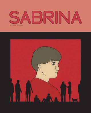 """""""Sabrina"""""""
