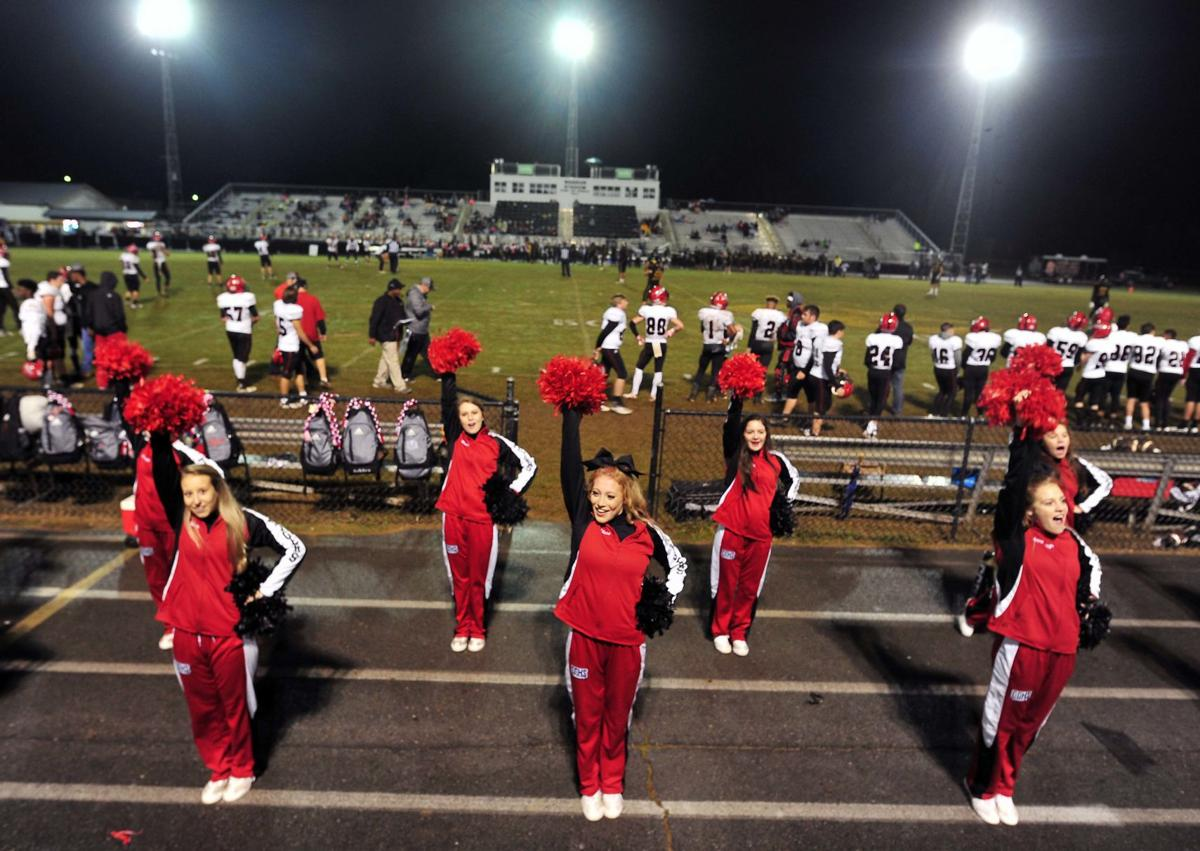 Cleburne County at Cherokee County BW 8.JPG