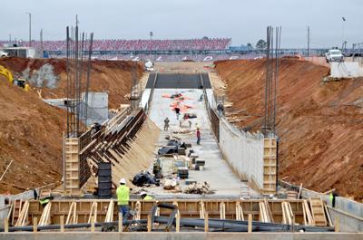 Speedway tunnel project update2.jpg