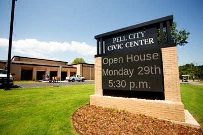 Pell city civic center remodeled1-bc.jpg