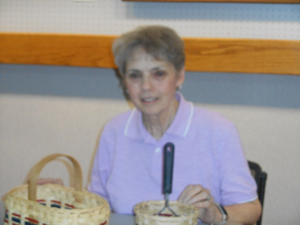 beverly vickers