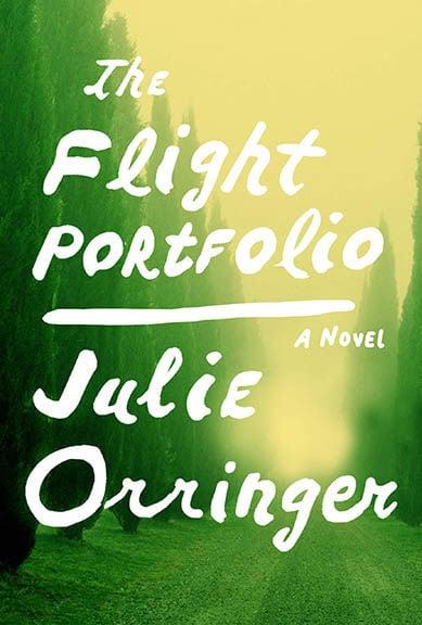 'The Flight Portfolio'