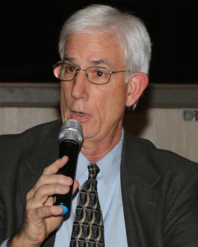 State Rep. Jim Hill