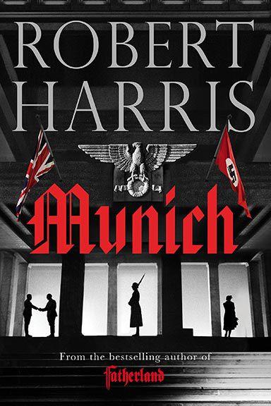 'Munich'