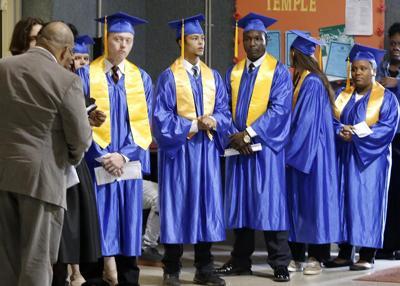 011819_Dannon Project graduation_014 tp.jpg
