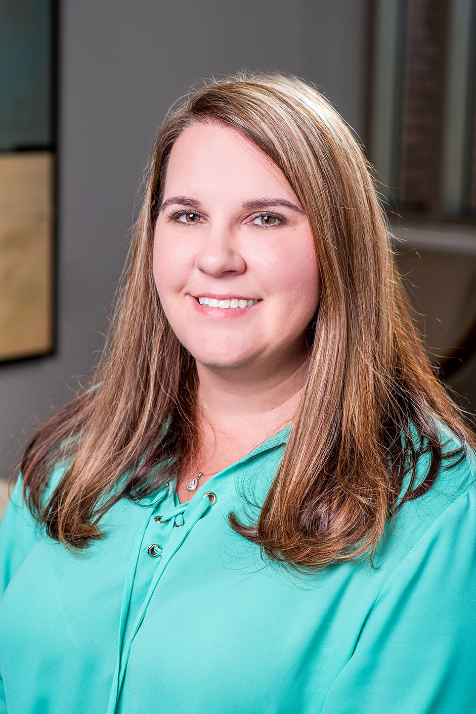 Lincoln resident southern states employee kristin harville earns lincoln resident southern states employee kristin harville earns national certification 1betcityfo Images