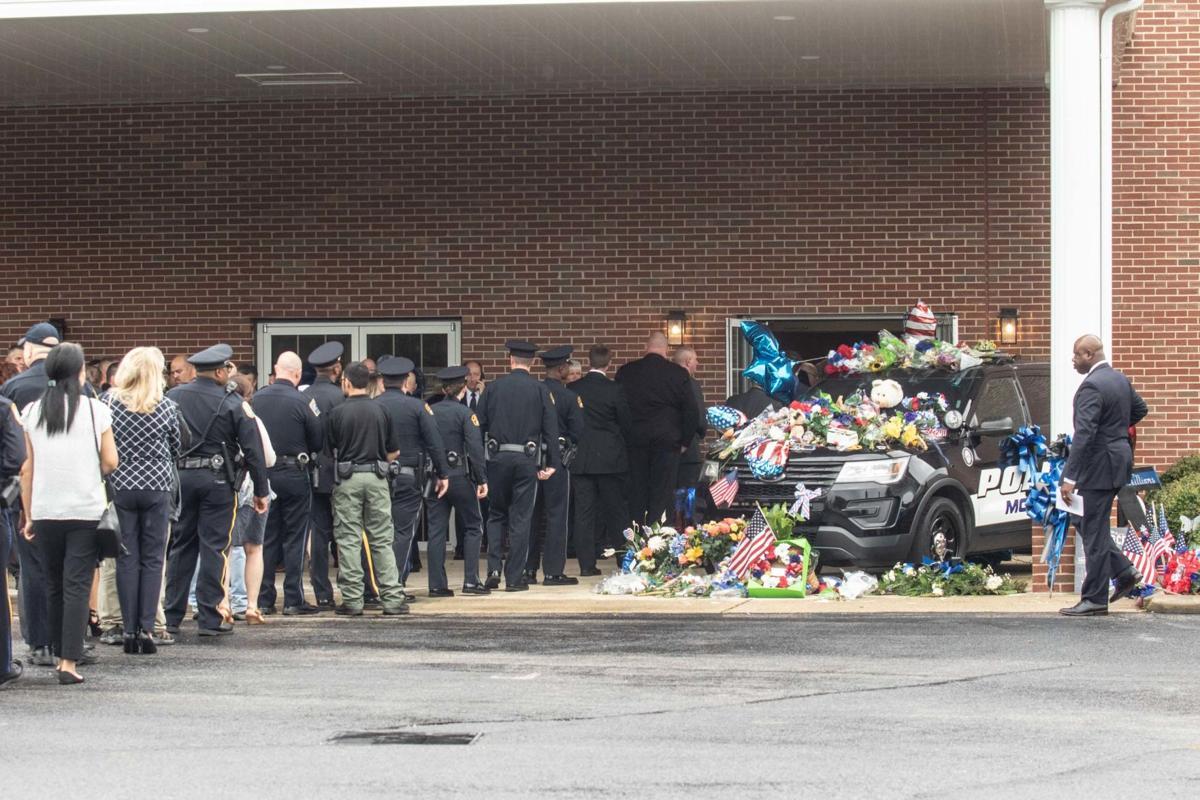Moody poilieman funeral.jpg