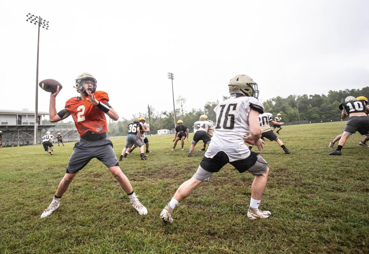 Fayetteville football practice2-bc.jpg
