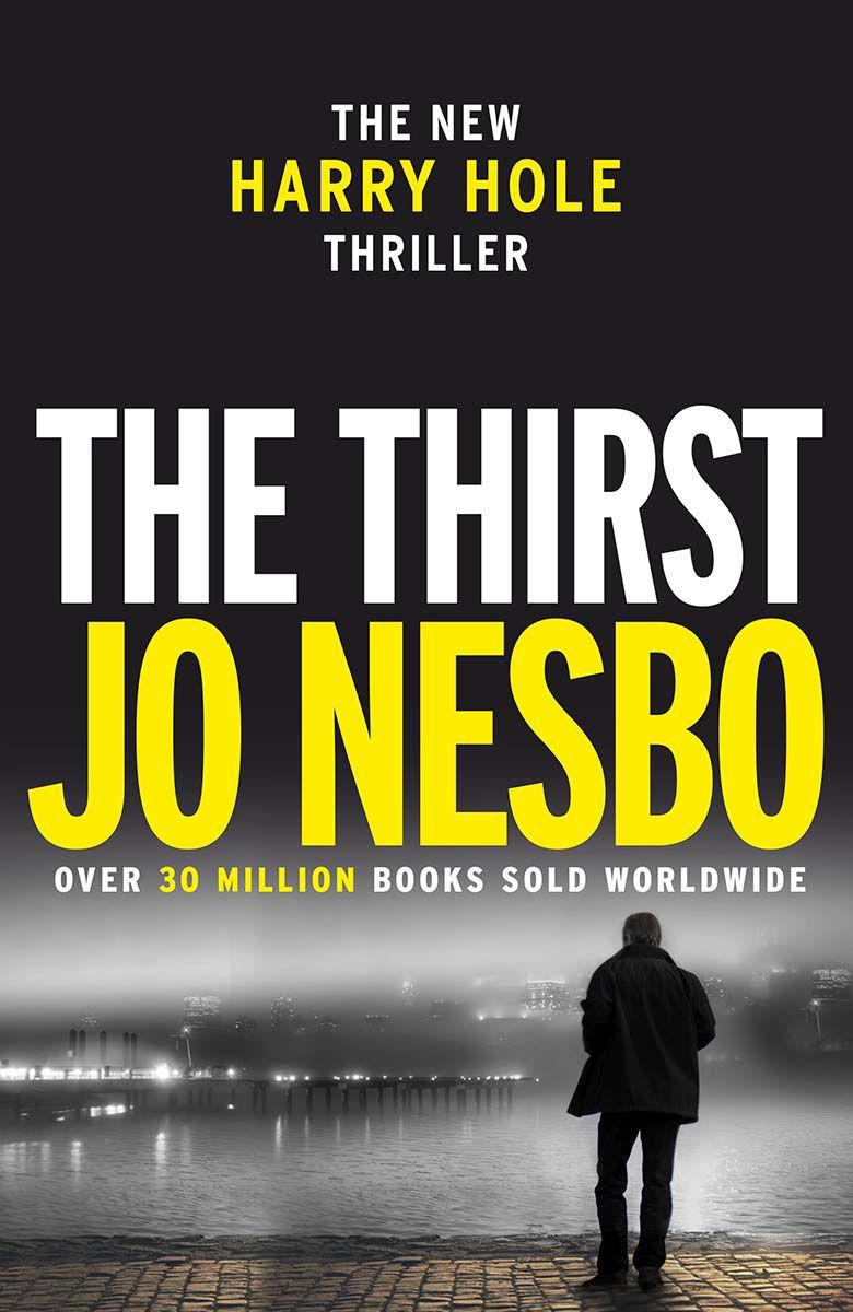 'The Thirst'