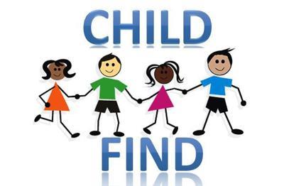 Image result for child find clip art
