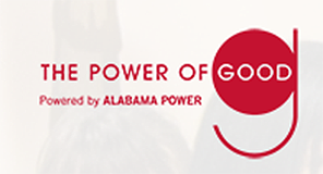 Alabama Power Service Organization logo