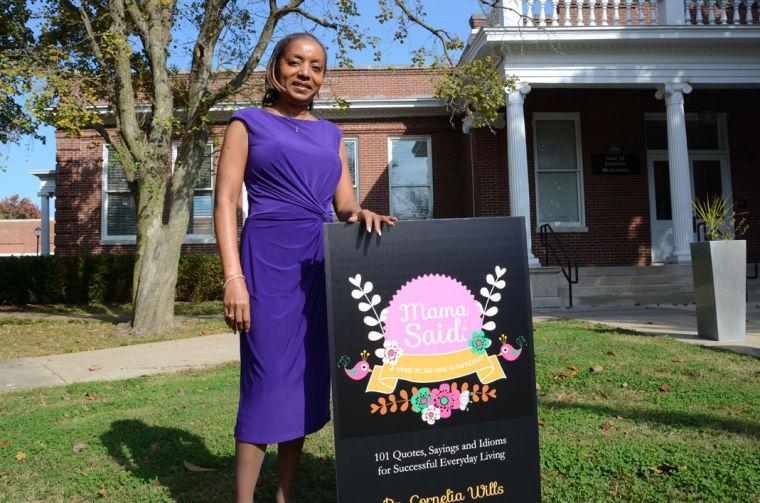 eastaboga women Free eastaboga personals dating site for people living in eastaboga, alabama.