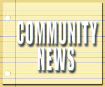 Obituaries, Church News, Local Events for June 25