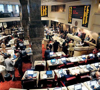 Alabama Legislature