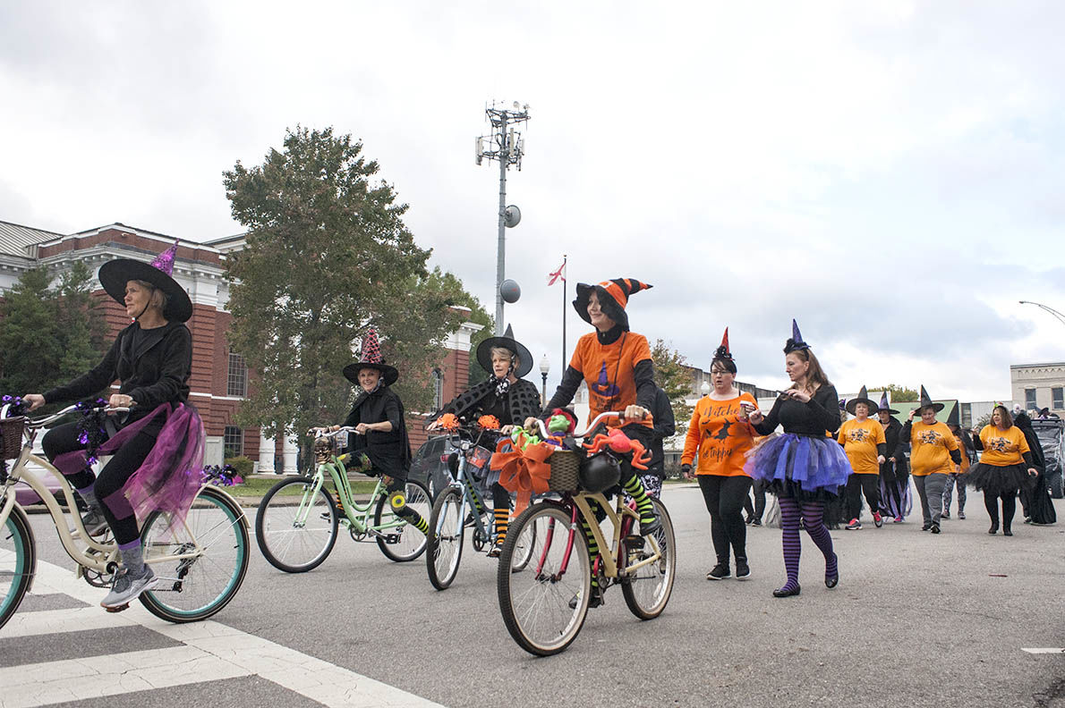 Talladega Witches Ride 4 tw.jpg