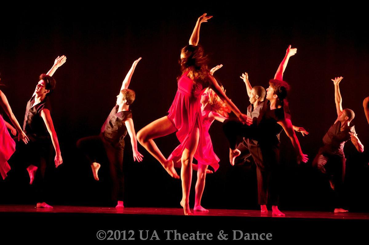 Alabama Dance 3.jpg