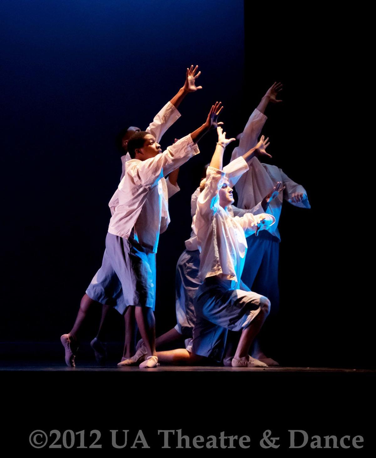 Alabama Dance 1.jpg