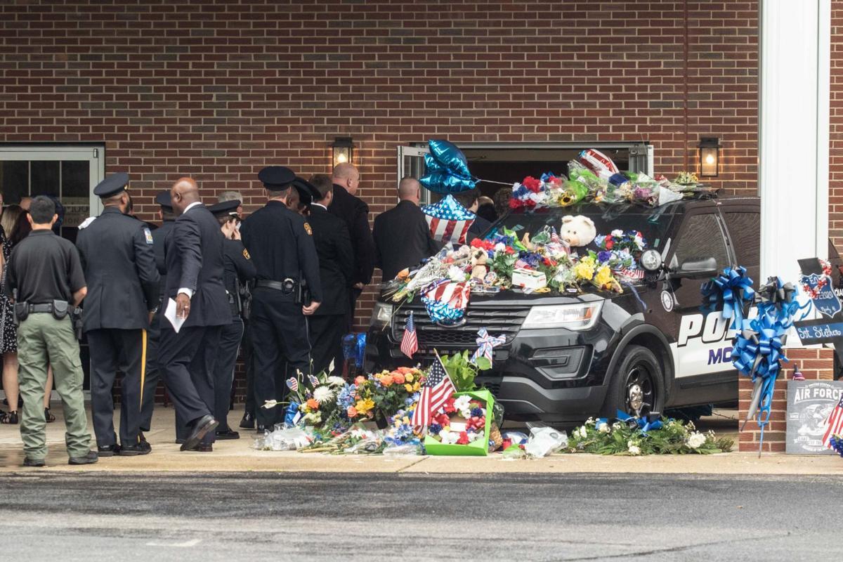 Moody poilieman funeral_1.jpg