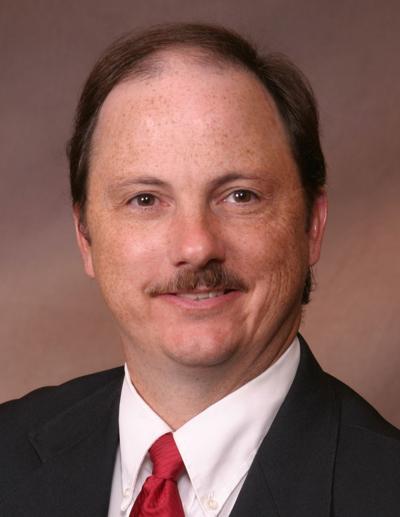 Keith Kelley