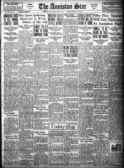 01june--vault1930