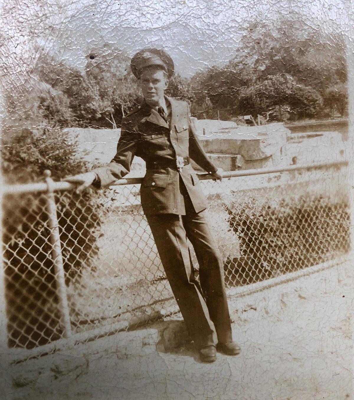 J.C. Blanton