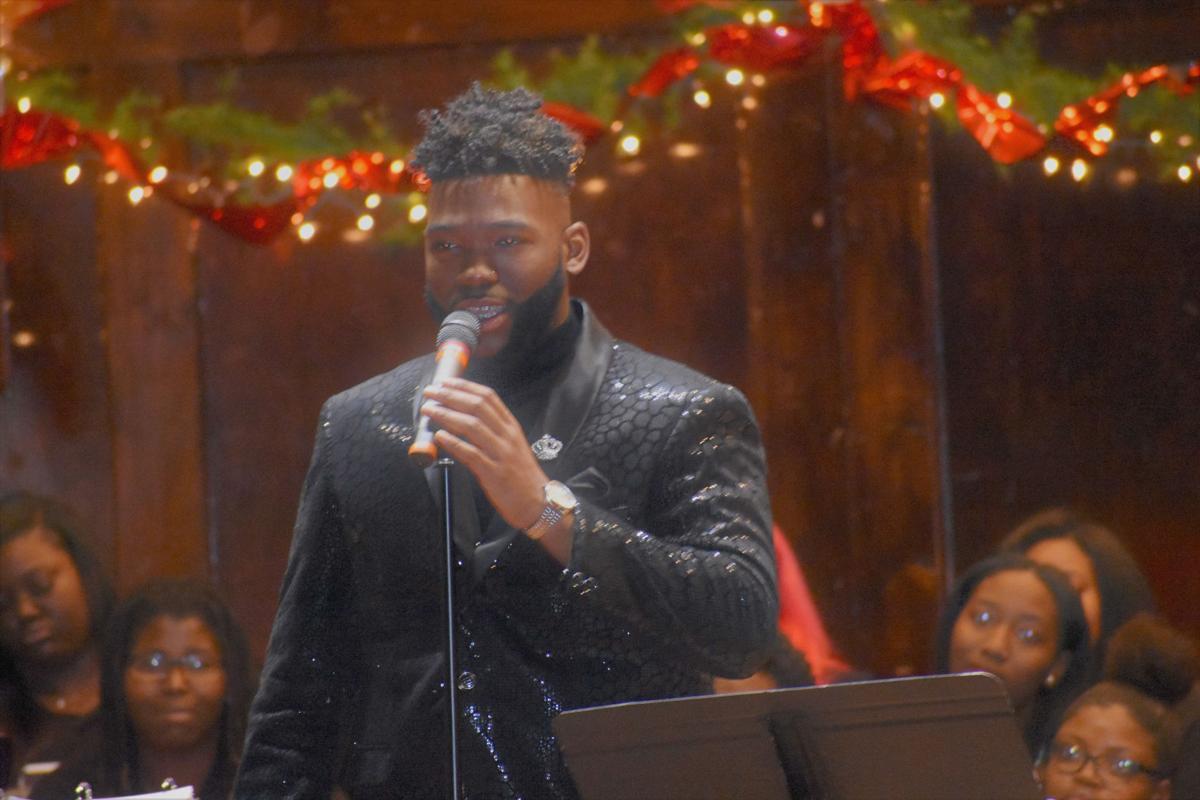 Christmas concert photo 8.JPG