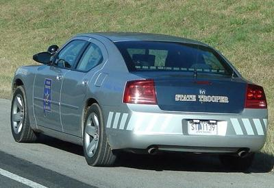 Troopers release more details about fatal accident Saturday | News