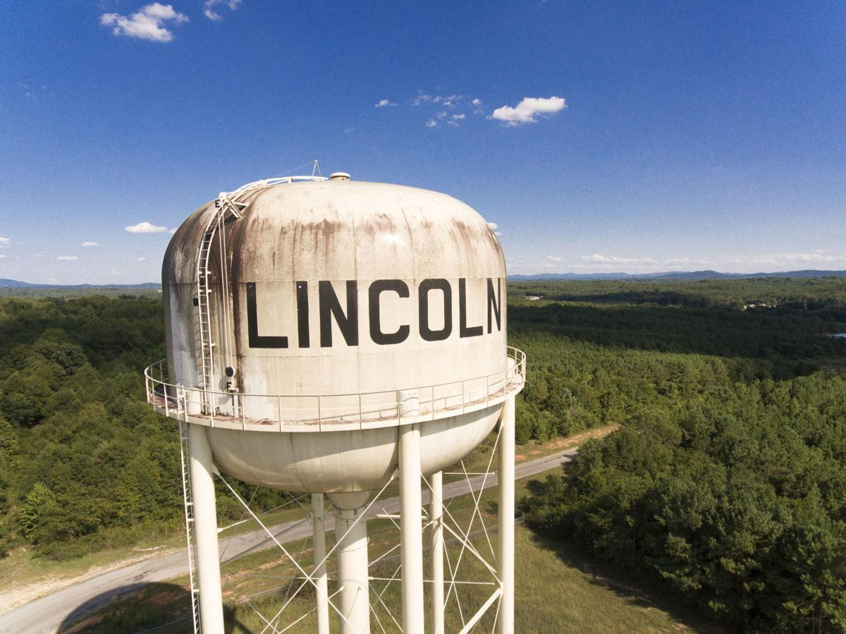 Lincoln water tower aerial 1 tw.jpg