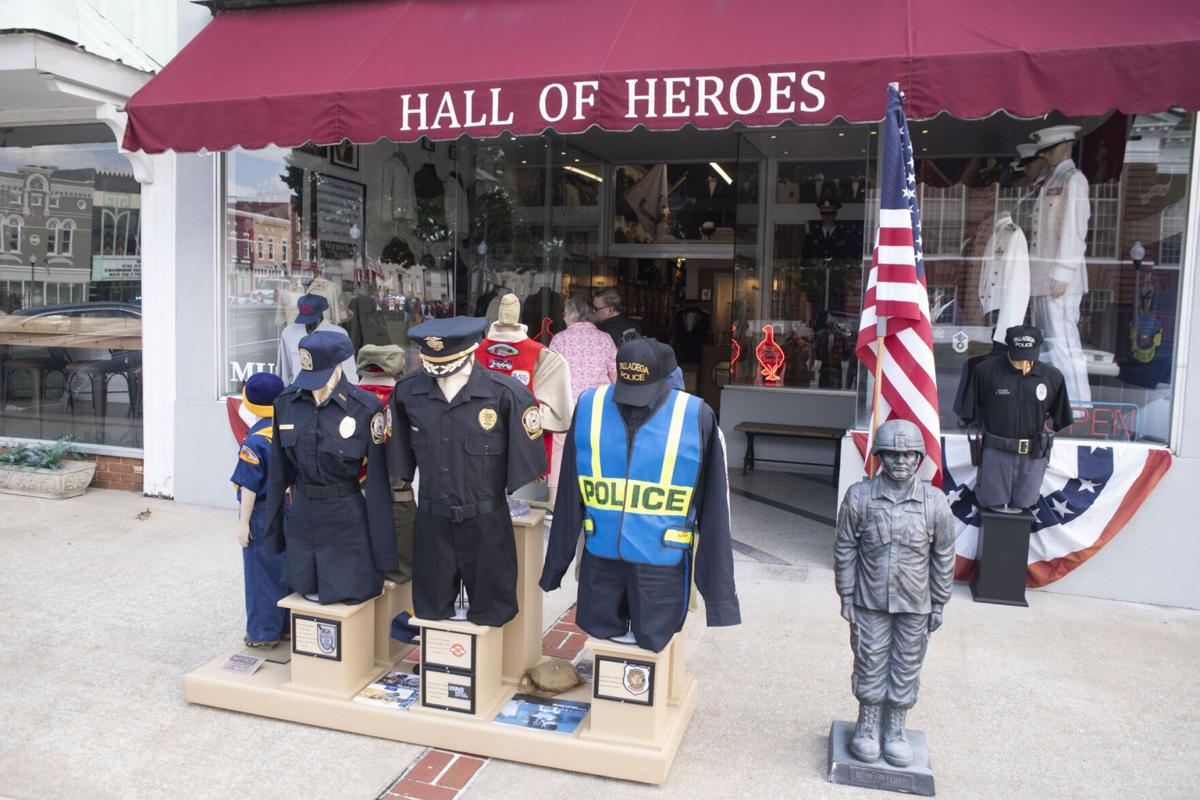hall of heroes 9-11 open house 001 tw.jpg