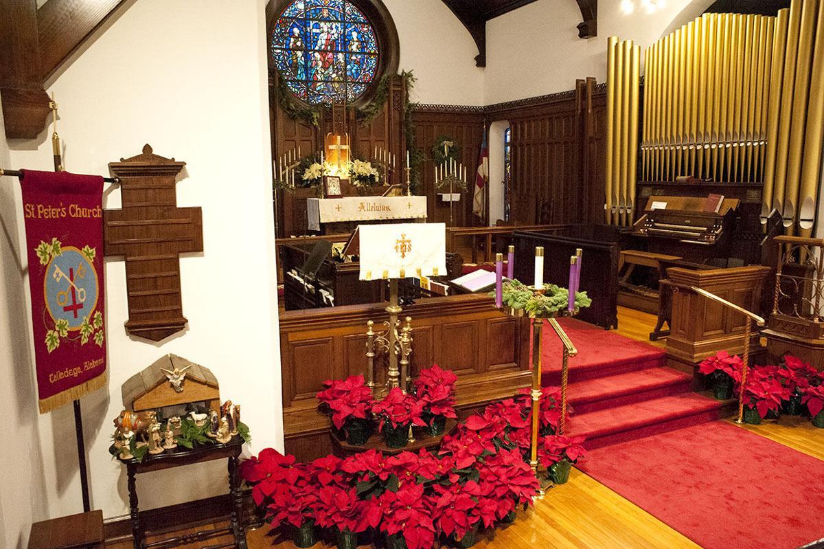 St Peter's Episcopal Church - Christmas Services 6 tw.jpg