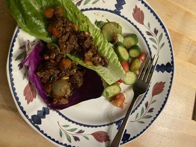 Lettuce wraps larb 2.jpg