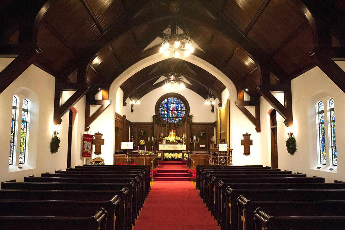 St Peter's Episcopal Church - Christmas Services 5 tw.jpg