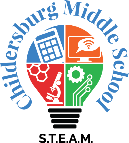 STEAM 2 school CMS (4).png