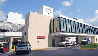 Alabama hospitals gain short-term help for long-term problem