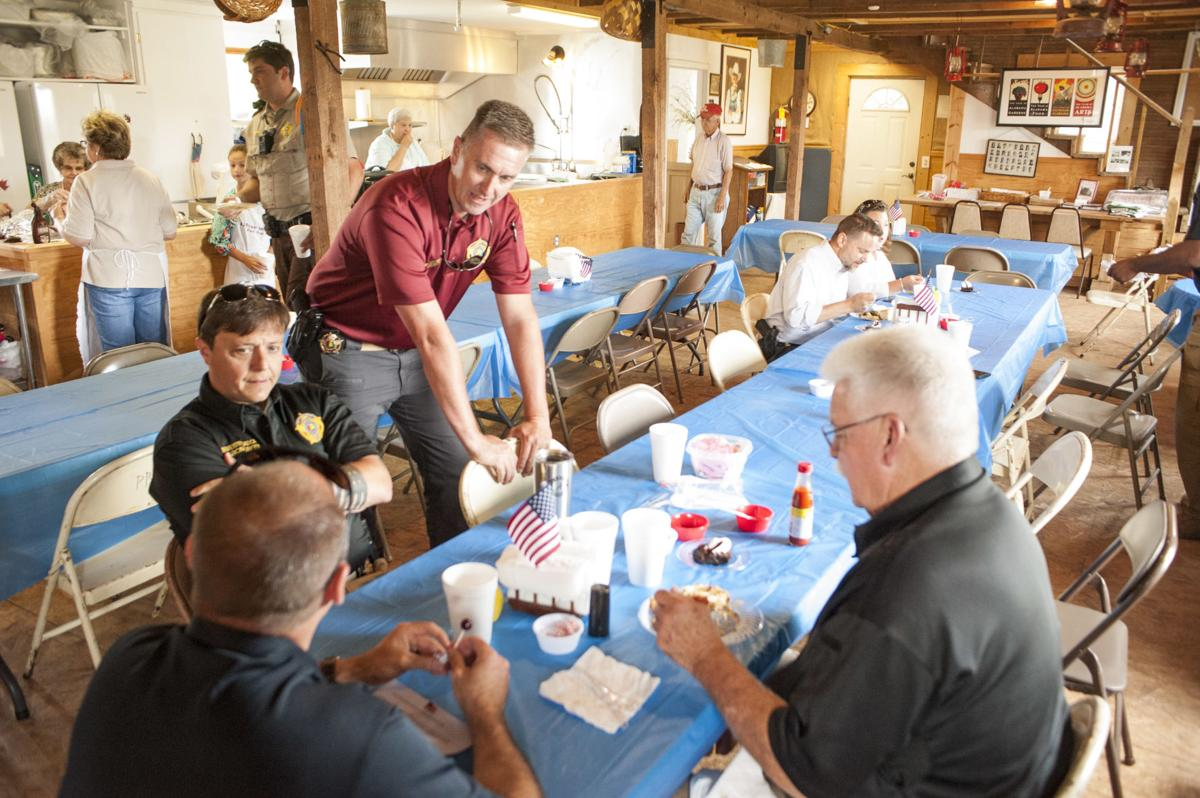 Plank Road Station - Sheriff's Office Luncheon 2 tw.jpg