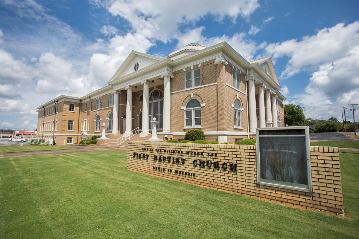 first baptist church sylacauga-bc.jpg