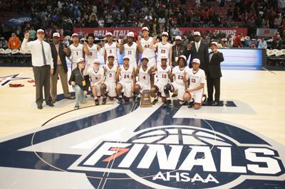 Sylacauga 5A state championship team 1 web tw.jpg