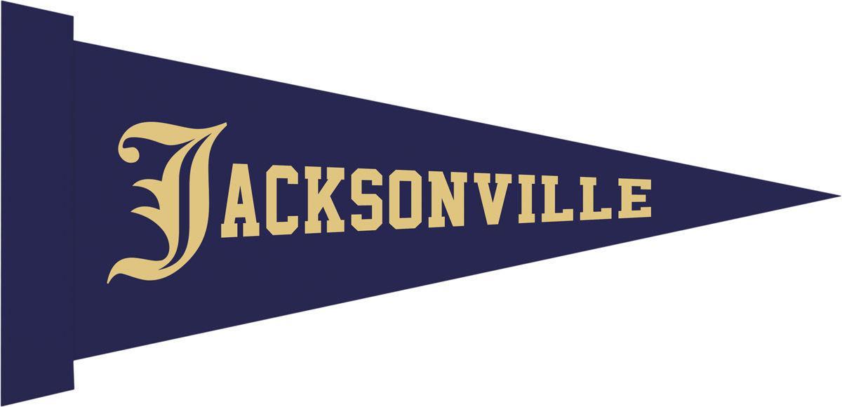 Jacksonville falls in OT; hosts Hokes Bluff Friday
