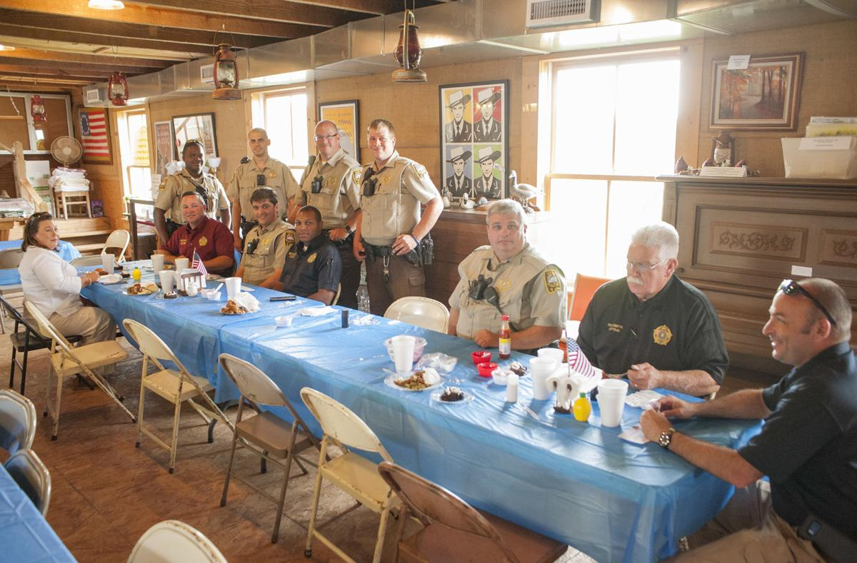 Plank Road Station - Sheriff's Office Luncheon 1 tw.jpg