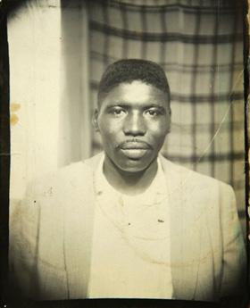 Jury returns indictment in 1965 civil-rights killing