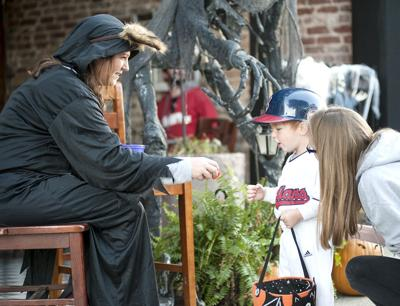 Trick or Treat on the Square 6 tw.jpg