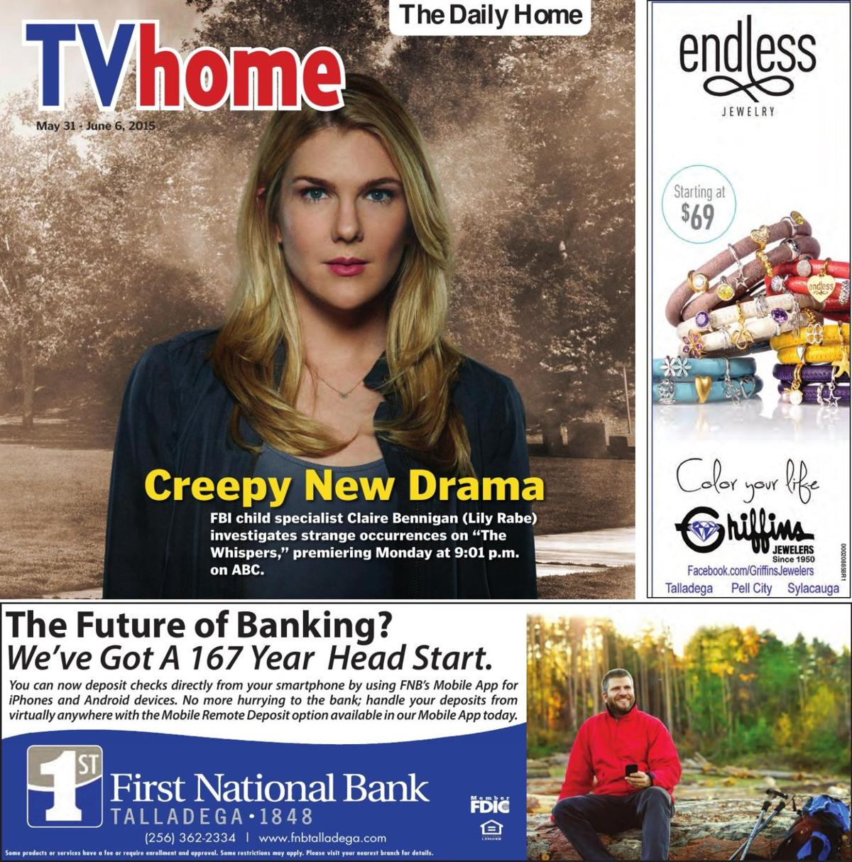 Https Www Annistonstar Com The Daily Home