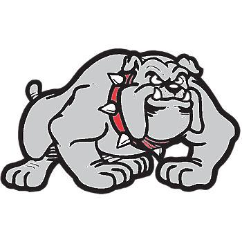 Bulldogs defeats archrival Bobcats