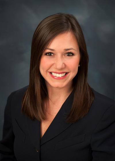 Katie Boyd Britt